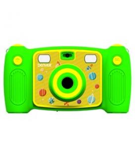 "Camara digital denver kca-1320 / full hd/ 2"" display/ - Imagen 1"