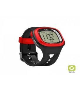 Reloj sbs beat swim monitorizacion natacion/cronometro/calorias - Imagen 1