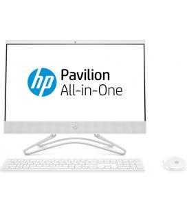 "HP PC AIO 22-C0200NS Intel J4005 4GB 1TB 21.5"" W10H"
