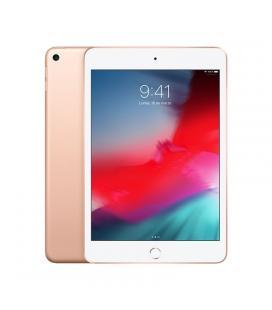 Ipad mini 5 wifi 64gb oro - muqy2ty/a - Imagen 1