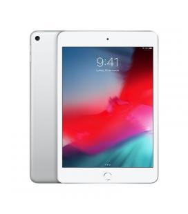 Ipad mini 5 wifi 256gb plata - muu52ty/a - Imagen 1