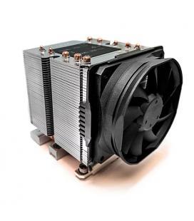 Dynatron B14 Intel 3647 Rack 3U Activo - Imagen 1