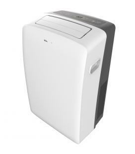 Aire acondicionado portatil hisense apc12 / a / 3010 frig / 52db