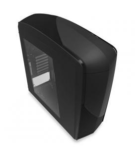 iggual PC ST PSIOCA1 Xeon 32GB 1TB+240SSD sin SO