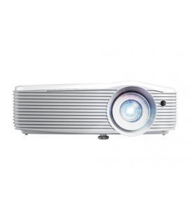 OPTOMA / VIDEOPROYECTOR / EH512 / 5000 lúmenes / 1920x1080 / 3D / Blanco / E1P1A1QWE1Z1