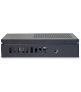 AOPEN / EQUIPO INFORMATICO COMPACTO / DEV5400 / i3-7100 / 8GB DDR3 / SSD 256GB / NO S.O / 491.MV100.