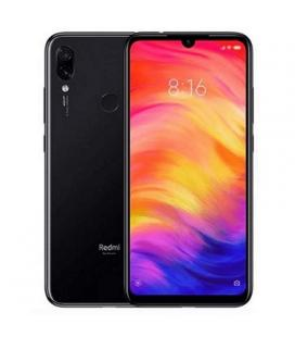 "XIAOMI Redmi Note 7 6.3"" FHD OC2.2GHz 32GB 3GB Neg"