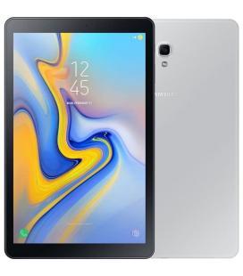Tablet samsung galaxy tab a t590 (2018) grey - 10.5'/26.6cm - oc 1.8ghz - 32gb - 3gb ram - android - cam 8/5mp - bat. 7300mah