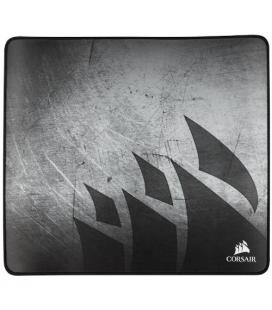 CORSAIR / ALFOMBRILLA DE RATON / MM350 / CHAMPION SERIES X-LARGE / CH-9413560-WW