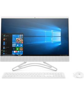 """PC HP AIO 24-f0037NS i5-8250U 8GB 512SSD MX130 (2GB) 23.8"""" W10H"""