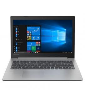 """Lenovo Ideapad 330 i7-8550U 8GB 256SSD DOS 15"""" - Imagen 1"""