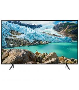 "Tv samsung 55"" led 4k uhd/ ue55ru7105/ hdr10+ / smart tv/ 3 hdmi/ 2 usb/ tdt2"