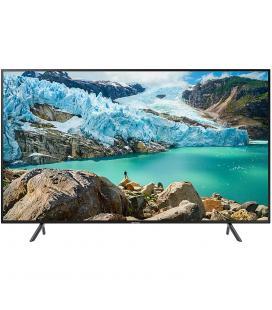 "Tv samsung 65"" led 4k uhd/ ue65ru7105/ hdr10+ / smart tv/ 3 hdmi/ 2 usb/ wifi/ tdt2"