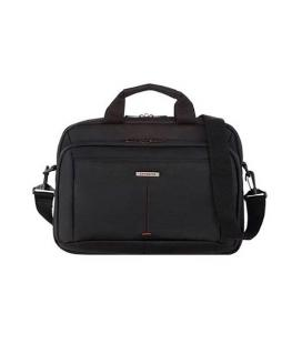 MALETIN PORT. 13.3 SAMSONITE GUARDIT 2.0 NEGRO