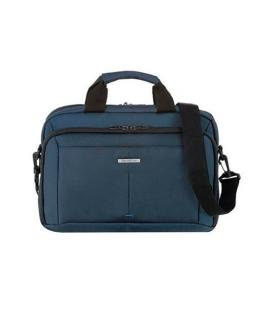 MALETIN PORT. 13.3 SAMSONITE GUARDIT 2.0 AZUL