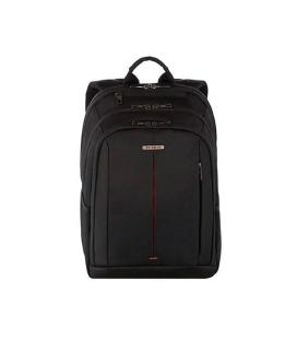 MOCHILA PORTATIL PORT. 14.1 SAMSONITE GUARDIT 2.0 NEGRO
