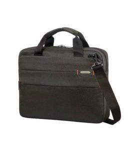 MALETIN PORT. 14.1 SAMSONITE NETWORK3 NEGRO
