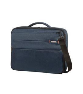 MALETIN PORT. 14.1 SAMSONITE NETWORK3 AZUL