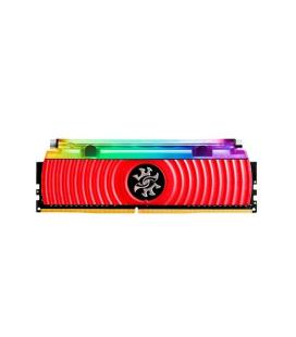 MODULO MEMORIA RAM DDR4 16GB PC3200 ADATA XPG SPECTRIX D80 - Imagen 1
