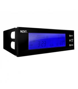 NZXT controlador SENTRY - Imagen 1