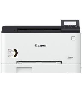 Impresora canon lbp621cw laser color i-sensys a4/ 18ppm/ usb/ wifi/ impresion movil/ seguridad pin