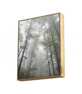 Energy Sistem Altavoz Inalámbrico Forest 50W