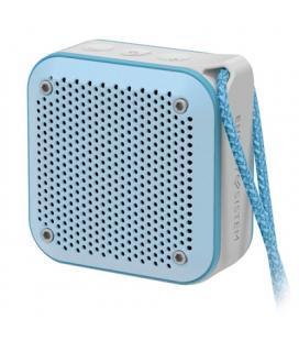 Energy Sistem Outdoor Box Shower 50W FM-BT