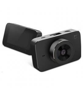 Cámara xiaomi mi dashcam - full hd - campo visión 160º - sensor óptico sony - pantalla 7.6cm - wifi - bat. 240mah - Imagen 1