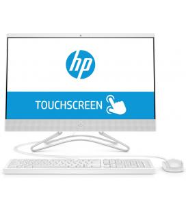 """PC HP AIO 22-C0201NS INTEL J4005 4GB 1TB 21.5"""" TACTILl W10H"""