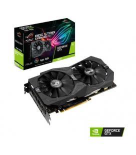 GRÁFICA NVIDIA ASUS ROG STRIX GEFORCE GTX1650-A4G 4 GB GDDR5 GAMING