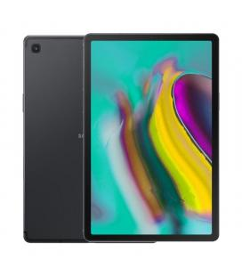 Tablet samsung galaxy tab s5e t720 (2019) black - 10.5'/26.6cm - oc (2*1.8ghz+6*1.7ghz) - 64gb - 4gb ram - wifi - android - cam