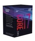 Procesador intel core i7-8700 - 3.2ghz - 6 núcleos - socket lga1151 8th gen - 12mb cache - uhd graphics 630 - Imagen 15