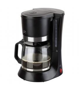 Cafetera de goteo jata ca290 - 680w - hasta 12 tazas - filtro permanente - jarra de cristal - placa calorífica antiadherente - I