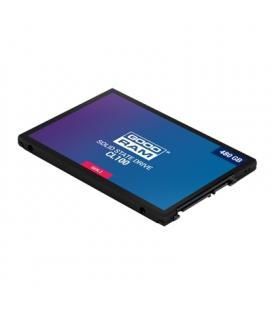 Goodram SSD 480GB SATA3 CL100