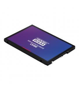 Goodram SSD 512GB SATA3 CX400