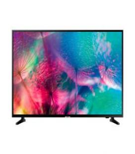 """Tv samsung 65"""" led 4k uhd/ ue65nu7025/ hdr 10+/ smart tv/ 2 hdmi/ 1 usb/ wifi/ tdt2 - Imagen 1"""