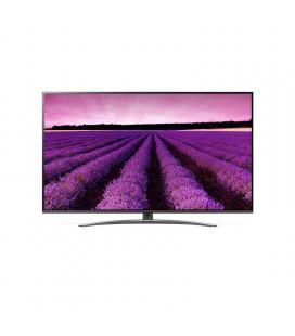 Televisor led lg 65sm8200pla - 65'/165cm - 4k uhd 3840x2160 ips - 2300hz pmi - hdr 10 pro/hlg - dvb-t2/c/s2 - smart tv - - Imag