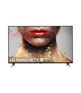 Televisor led lg 49sm8500pla - 49'/124cm - 4k uhd 3840x2160 ips - 3300hz pmi - hdr 10 pro/hlg - dvb-t2/c/s2 - smart tv -