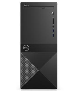 PC DELL VOSTRO 3670 I3-8100 4GB 1TB DVD MT W10H
