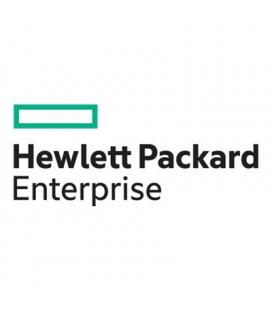 HPE Microsoft Windows Server 2019 Essential - Imagen 1