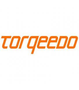 Alargador torqeedo del cable de la palanca para travel 503/1003 ultralight y cruise - 1.5m - Imagen 1
