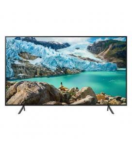 Televisor led samsung 50ru7105 - 50'/127cm - uhd 4k 3840*2160 - 1400hz pqi - hdr - dvb-t2c - smart tv - wifi - 3*hdmi - 2*usb -