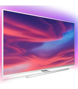 "Tv philips 43"" led 4k uhd - 43pus7304 - ambilight - hdr10+ - smart tv - 4 hdmi - 2 usb - dvb - t - t2 - t2 - hd - c - s -"
