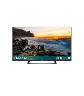 """TV HISENSE 43B7300 43"""" LED 4K UHD VIDAA U STV MODO HOTEL WIFI HDMI USB MEDIA NEG"""