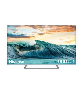 "TV HISENSE 55B7500 55"" LED 4KUHD ULTRA SLIM STV MHOTEL WIFI HDMI USB ALEXA PLATA"
