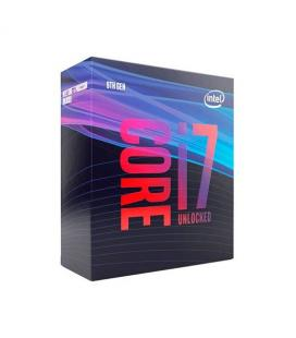 CPU INTEL 1151-9G I7-9700KF 8X3.6GHZ/12MB BOX SIN GRAFICOS/ - Imagen 3