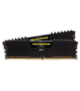 MEMORIA DDR4 CORSAIR 32GB