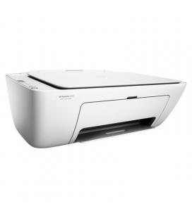 Multifunción hp wifi deskjet 2622 - 20/16 ppm - res. hasta 4800*1200ppp - scan 1200ppp óptica 24bits - copia 600*300ppp - usb