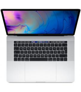 Apple macbook pro 15' tb i9 2.3ghz/16gb/512gb - plata - mv932y/a 560x - Imagen 1