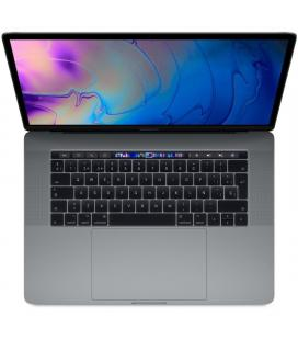 Macbook pro 15' tb i9 2.3ghz/16gb/512gb - gris espacial - mv912y/a 560x - Imagen 1